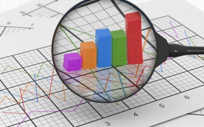 Анализ эффективности продвижения сайта