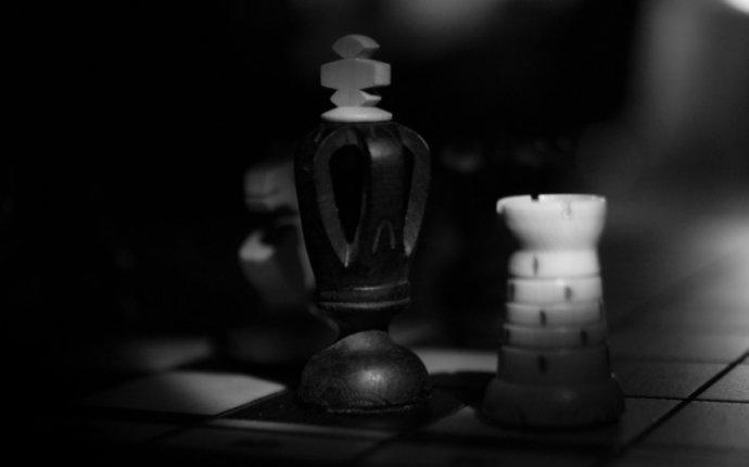 Анализ конкурентов и алгоритм формирования эффективной стратегии