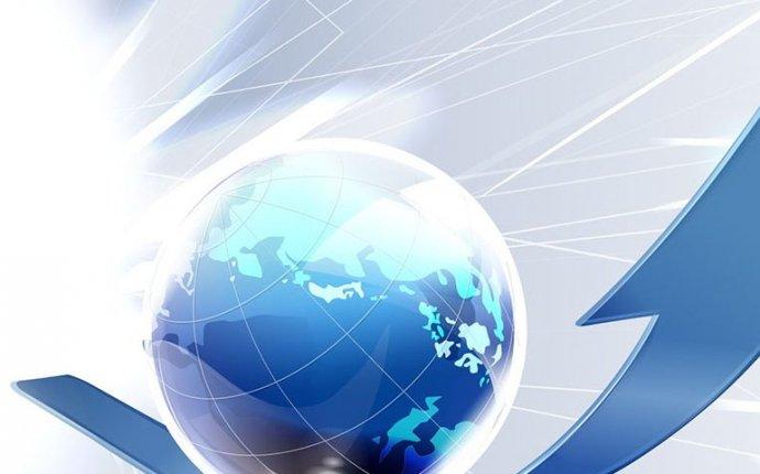 Белые методы продвижения сайта | Веб студия и рекламное агентство