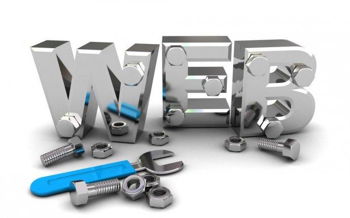 Бесплатные программы для продвижения сайта - создание сайтов