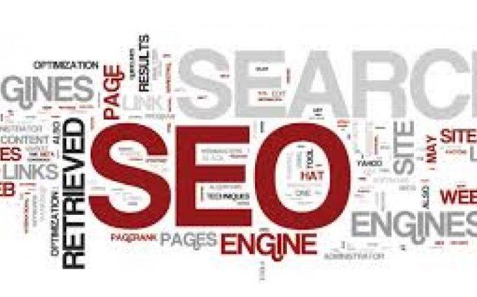 Бесплатные программы для SEO-оптимизаторов и веб-мастеров – Web Helper