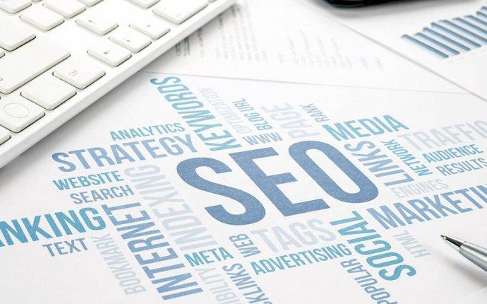 Блог | Веб студия и рекламное агентство «Зеленый лист» - Part 3