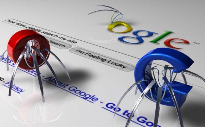 и продвижение сайтов в поисковых системах