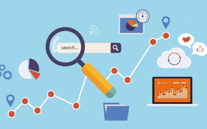 Как самостоятельно раскрутить сайт в поисковых системах