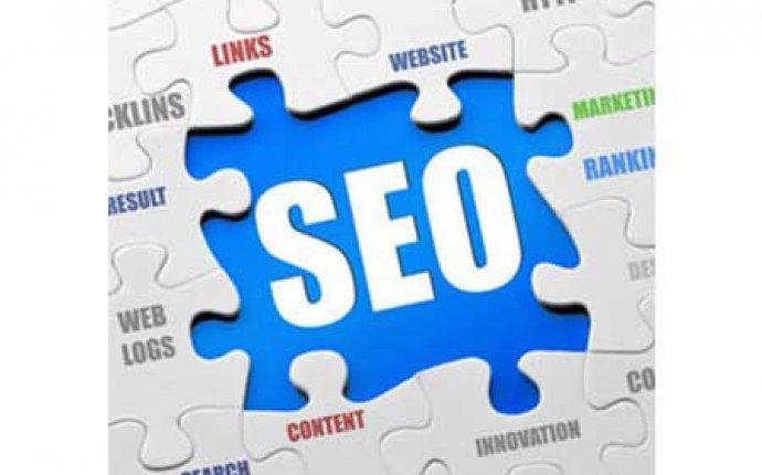 Курс SEO - оптимизация, продвижение сайтов. Интернет - маркетинг