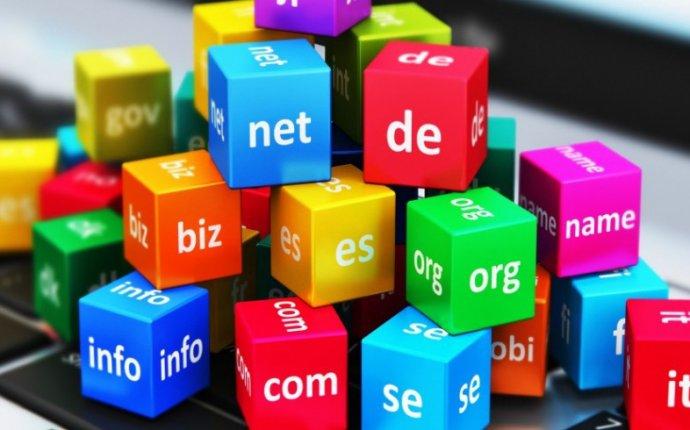 Международное продвижение сайтов | SOLONSEO