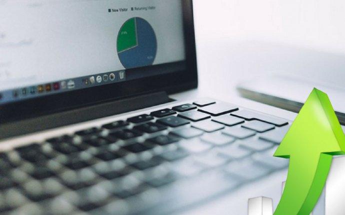 Оптимизация сайта для поисковых систем - ТакХочу