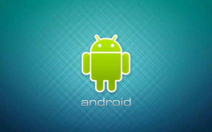 оптимизация сайта на Android