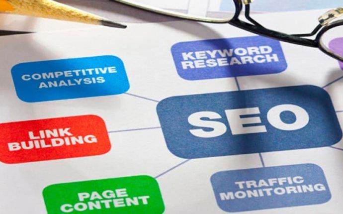 Оптимизация сайта под поисковые системы своими силами