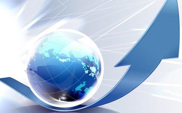 Продвижение сайтов. Оптимизация и раскрутка сайтов в Москве и России