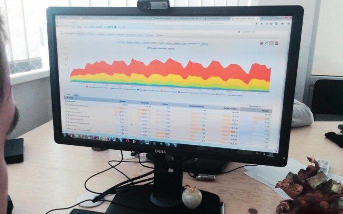 Раскрутка, seo-продвижение, оптимизация сайтов в поисковых