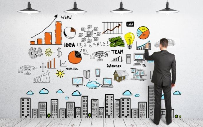Самые эффективные методы продвижения малого бизнеса в интернете