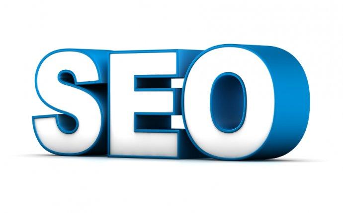 Seo оптимизация - что нужно для раскрутки сайтов