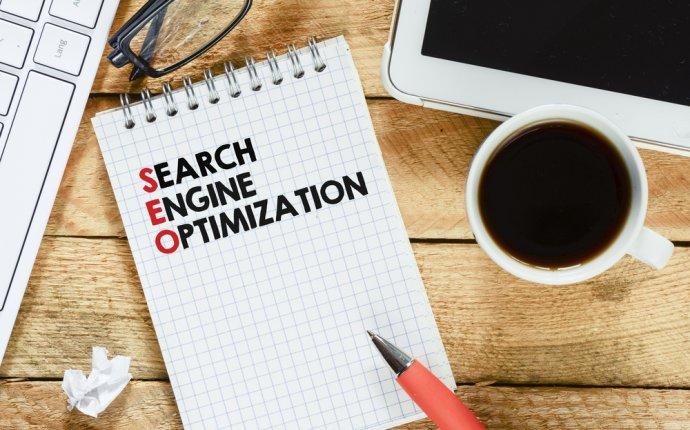 SEO-оптимизация продвижение сайта на seology.pro +7 (495) 540 4586