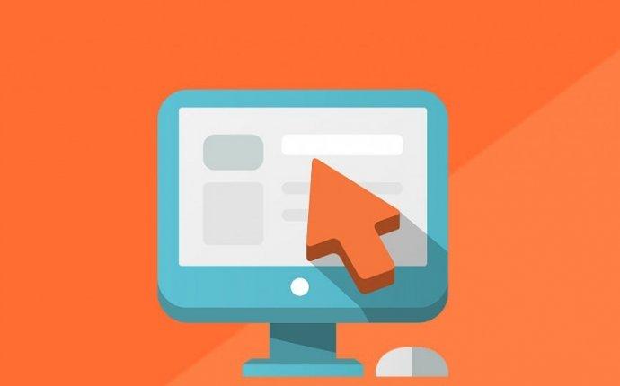 SEO оптимизация WEB сайтов и поисковое продвижение