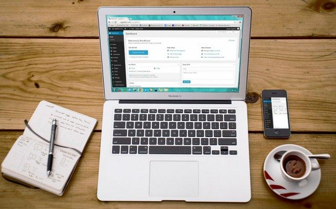 SEO продвижение нового сайта: особенности популяризации