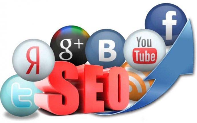 SEO Стратегии продвижения сайта. Стратегия для успешного