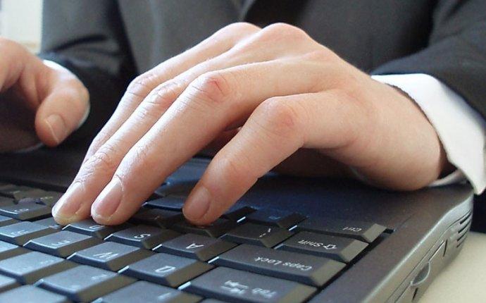 Современная поисковая раскрутка сайтов или раскрутка веб сайтов